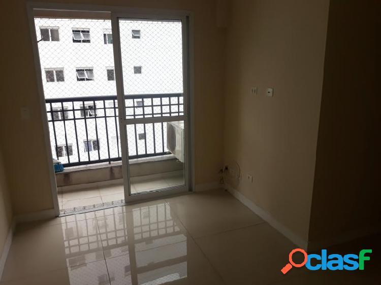 Apartamento com 2 dorms em São Paulo - Bela Vista por 475