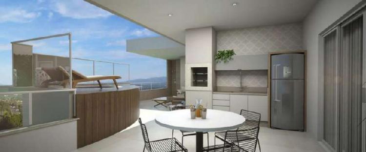 Apartamento para venda 75M² com 2 quartos em Barreiros -