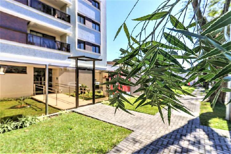 Apartamento para venda possui 73 metros quadrados com 3