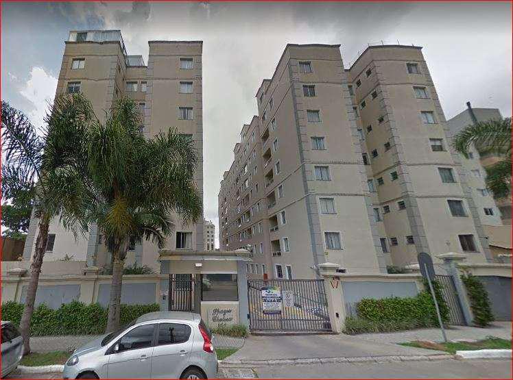 Excelente apartamento a venda no coração do Cristo Rei!!!