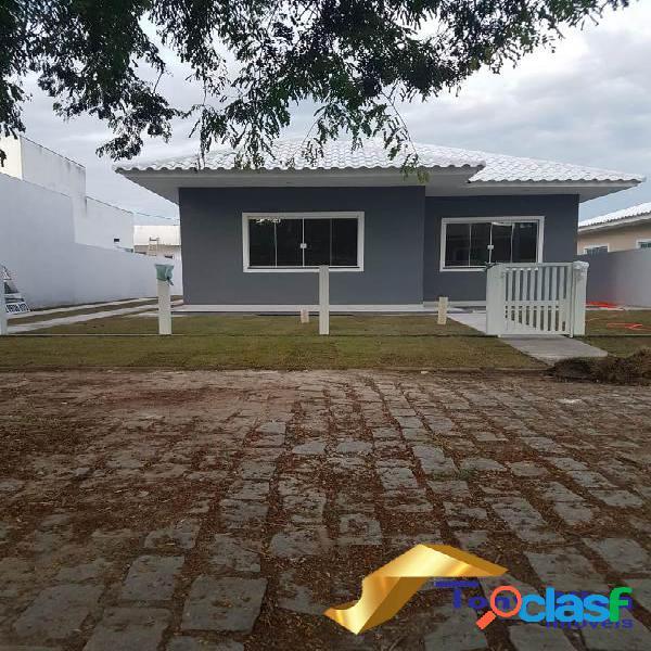 Excelente casa totalmente independente em São Pedro!!!