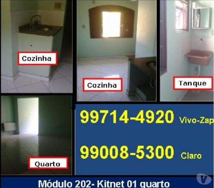 Fonseca apartamento condomínio início Alameda