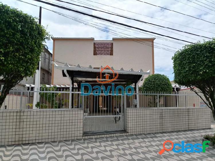 Kitnet em Praia Grande - Real por 105 mil à venda