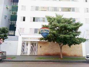 VENDA Apartamento com 3 quartos, sendo 1 suíte Prox Av