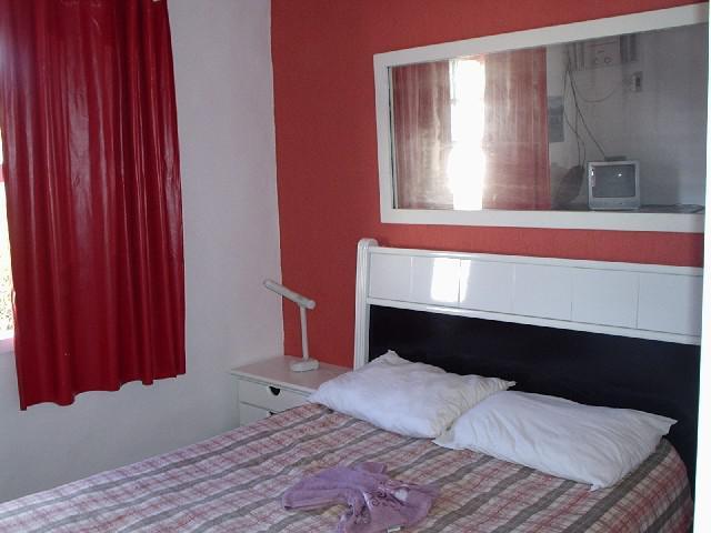 Buzios 2 quartos em condominio perto do centro
