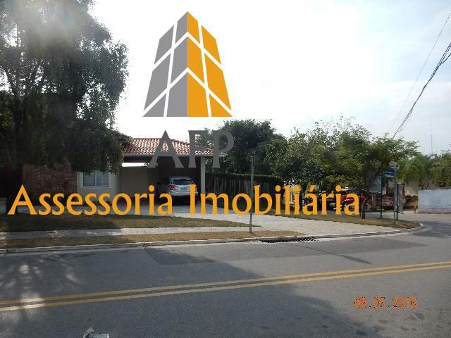 CASA EM CONDOMINIO RESIDENCIAL em CAMPINAS - SP, LOTEAMENTO