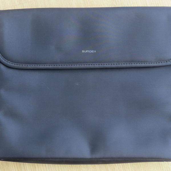 Capa para Notebook/Tablet
