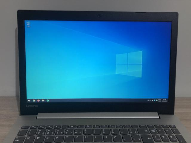 Lenovo Notebook Vendo