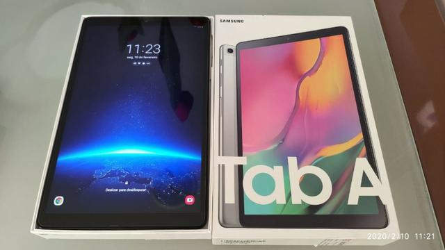 "Tablet Samsung Tab A - 10.1"" - 32Gb"