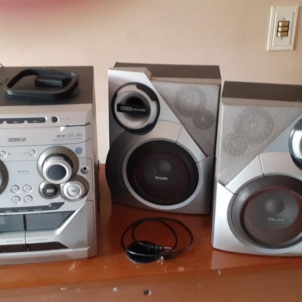 aparelho de som antigo, para colecionadores.