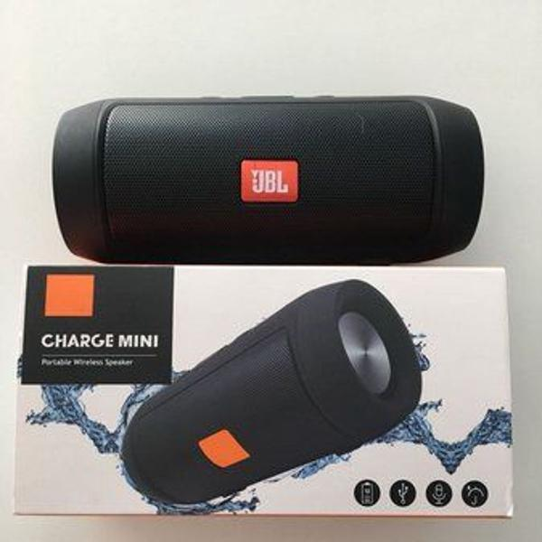 caixa de som jbl mini bluetooth 30w