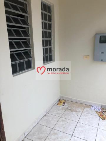 CASA RESIDENCIAL em Piracicaba - SP, Paulista