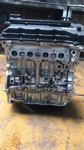 Compro Sucata De Motor Sonata Sorento Optima 2.4 16v Gasolin