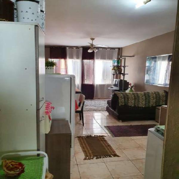 Sala Living para locação em São Vicente - SP - Soriano