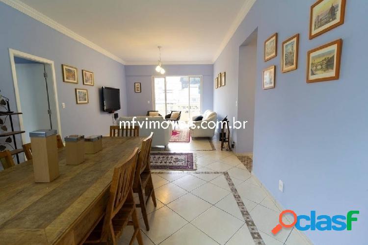 Apartamento 4 quartos à venda, aluguel na Avenida Paulista