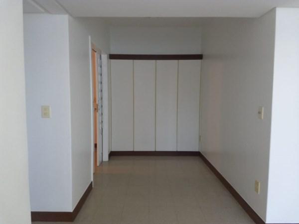 Apartamento Aluguel PRAIA DO CANTO