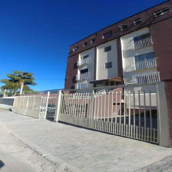 Apartamento com 3 Quartos sendo 3 Suítes para Alugar , por