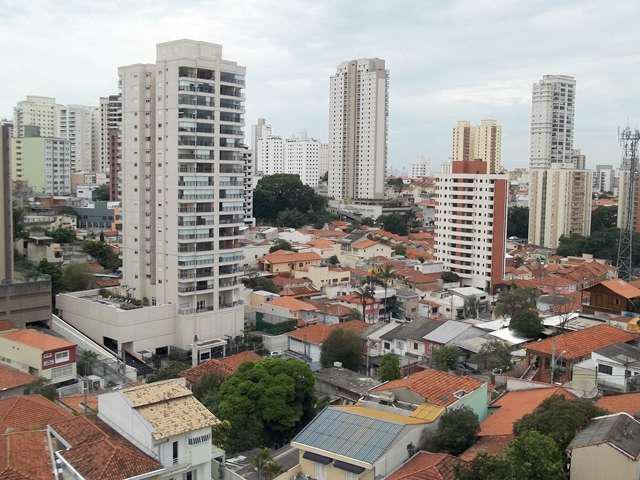 Apartamento para alugar 65 metros quadrados, 2 quartos,1