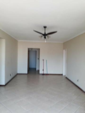 Apartamento para venda tem 115 metros quadrados com 2