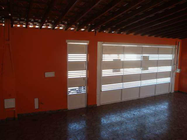 Casa para aluguel e venda com 70 M² com 3 quartos em