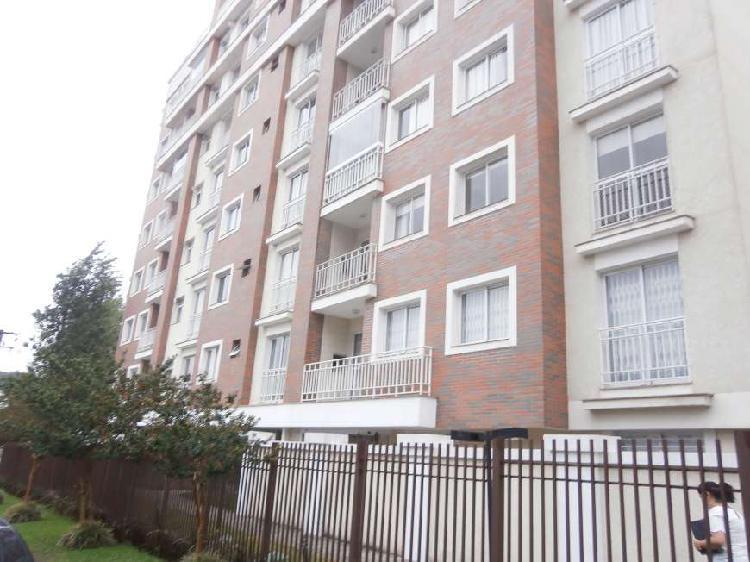 Excelente Apartamento de 2 quartos sendo 1 suíte no bairro