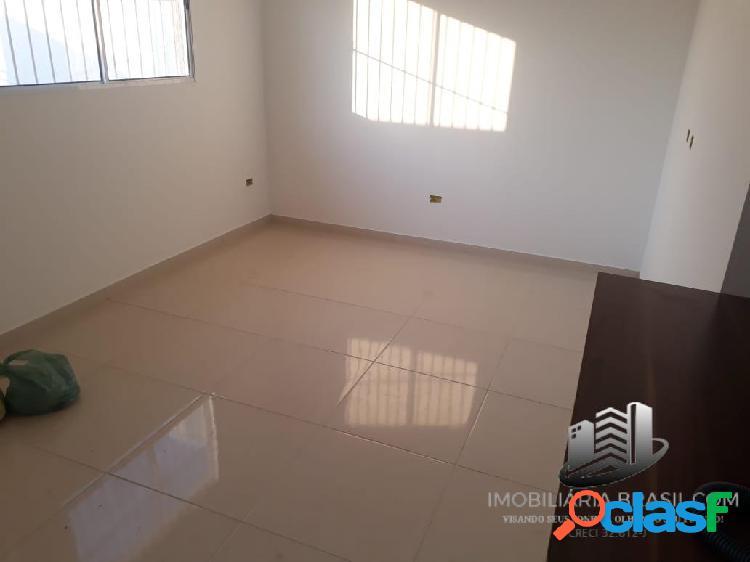 MINHA CASA MINHA VIDA | Casa à venda no Residencial