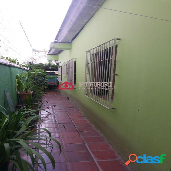 OPORTUNIDADE:Casa térrea Mangalot/São Domingos 3 dorms (1