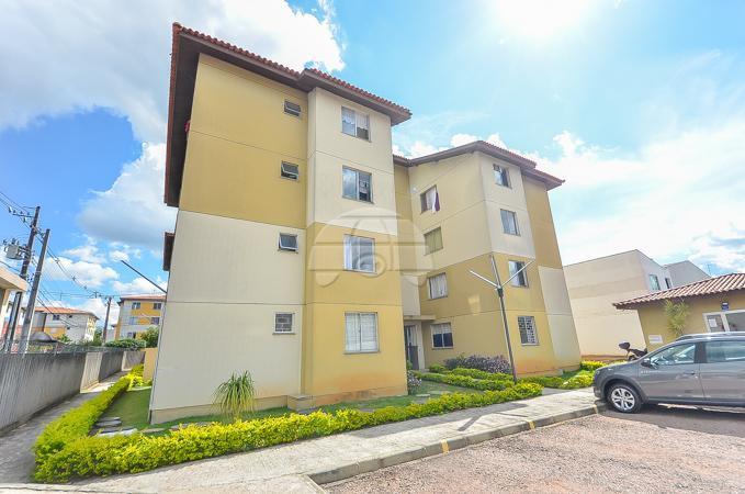 Vendas Apartamento Curitiba PR