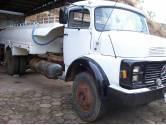 caminhão PIPA ANO 62 1113