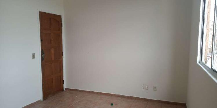 Apartamento 3 quartos no bairro Alípio de Melo