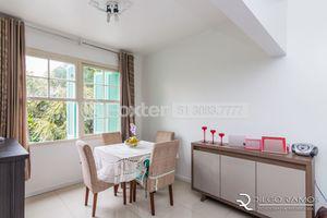 Apartamento para venda com 50 metros quadrados com 1 quarto