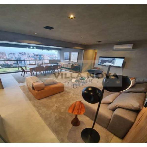 Apartameto com 2 Dormitorios 1 Suite 1 Vaga de Garagem 77