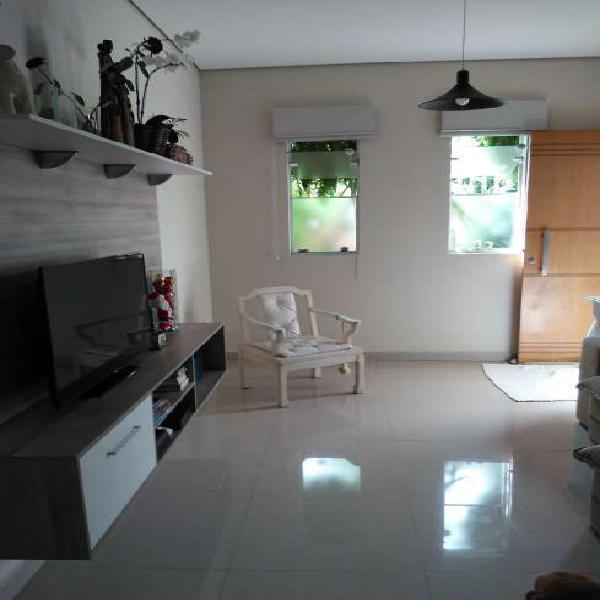 Casa Vila Hortencia