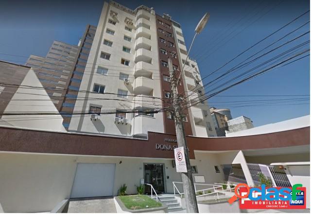 APARTAMENTO de 03 Dormitórios (suíte), VENDA DIRETA CAIXA,