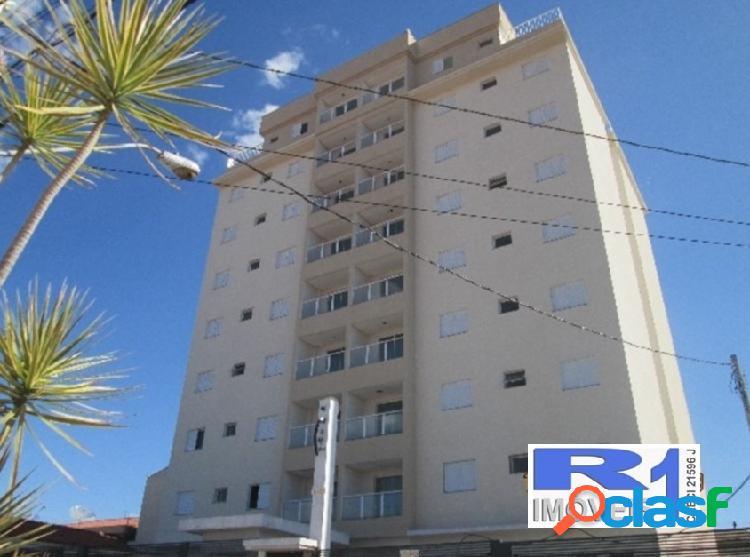 Apartamento 63m² - Vila Hortência
