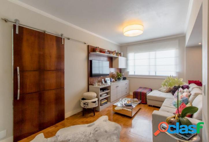 Apartamento para Venda em São Paulo / SP no bairro Alto da