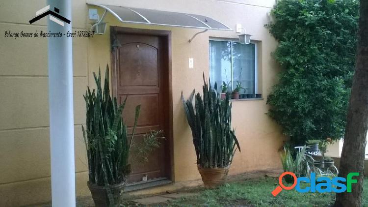 "Casa Isolada: Super oferta: Vendo casa, na ""GRANJA VIANA"""