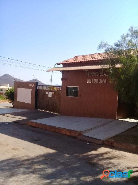 Ibituruna|Apartamento no Residencial Ibituruna- Lindo