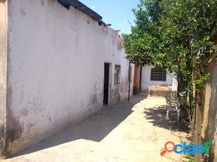 Vera Cruz|Vendo imóvel de esquina#Oportunidade#