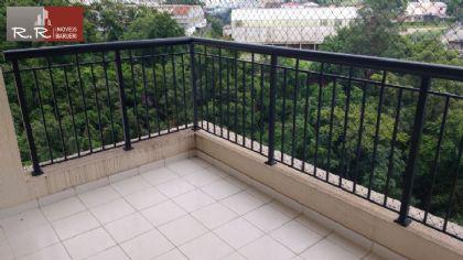 Apartamento Condominio Alto da Mata 76 Mts 2 Dorms 1 Vaga