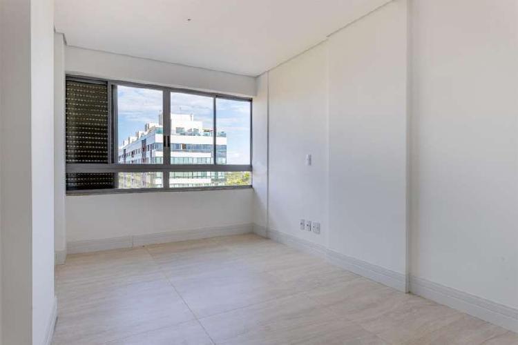 Apartamento a Venda 3 Quartos 1 Suíte 2 Vagas pronto para