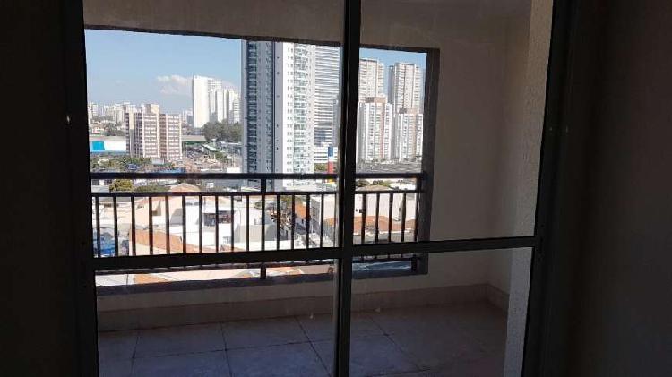 Apartamento para Venda em Santo André/SP