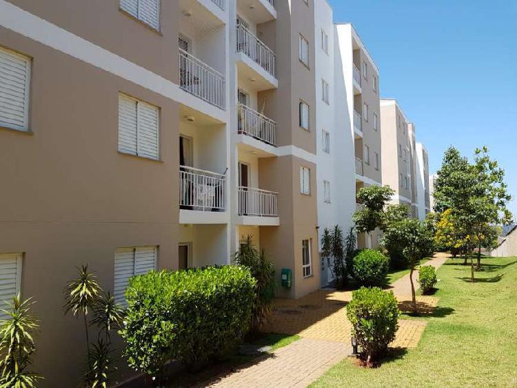 Apartamento para venda 3 quartos sendo 1 suíte 1 vaga de