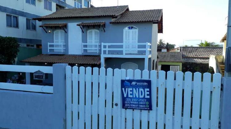 Casa independente - Em frente ao mar do Boqueirão