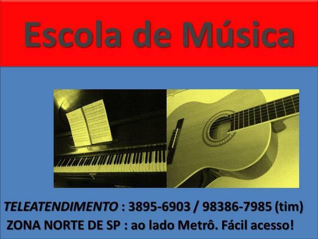 aula particular de violino zona norte sp santana tucuruvi
