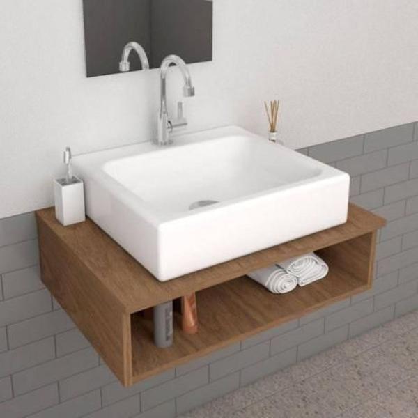 gabinete de banheiro pequeno para decoração com kit de