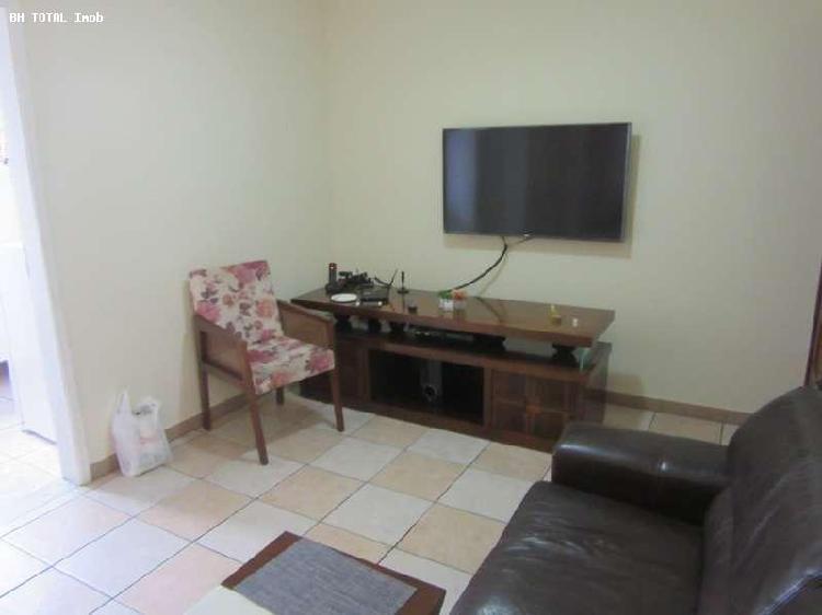 Apartamento para Locação em Belo Horizonte, Padre