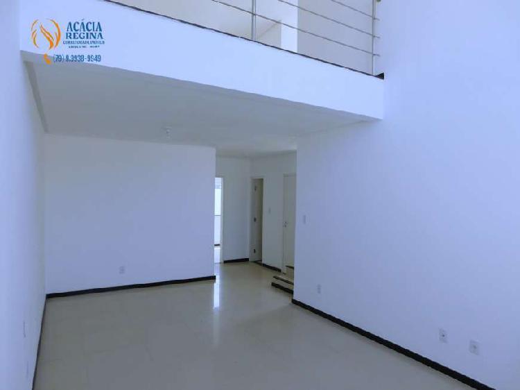 Casa para venda 4 quartos 1 suíte Sombra bairro Aruana em