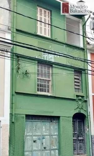 Nao Informado, Vila Pompéia, São Paulo Zona Oeste