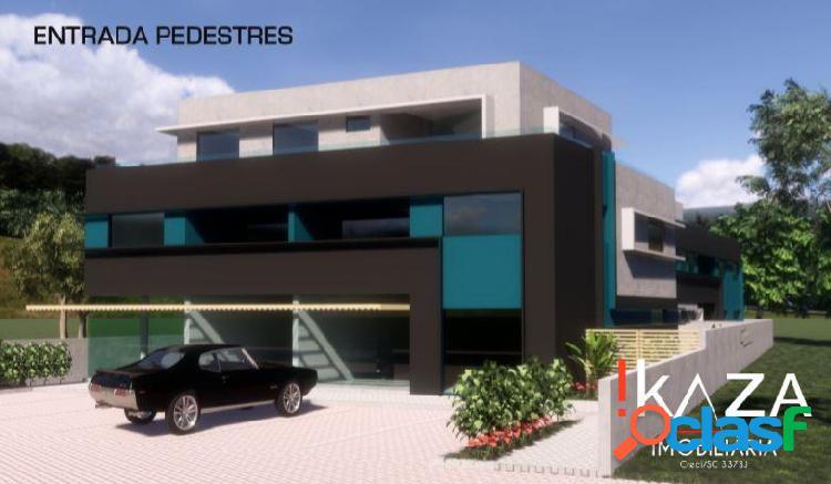 Oportunidade Apartamento 2 dormitórios no Novo Campeche